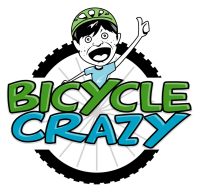 Bicycle Crazy - Cycling Art, Bicycle Entrepreneurs, Bike Tours, Forums