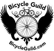 Bicycle Guild